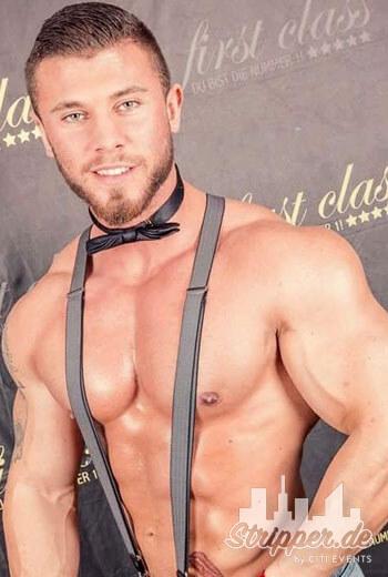 Stripagentur Stripper Altweiber NRW